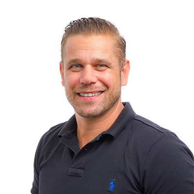 Kristijan Baćak